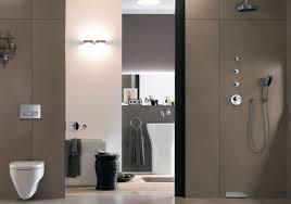 Free Bathroom Tiles Bathroom Tile Design Software