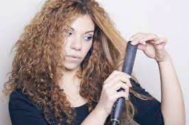 10 best flat iron for curly hair that actually work