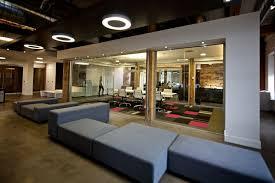 open office design concepts. Open Concept Office Design Concepts