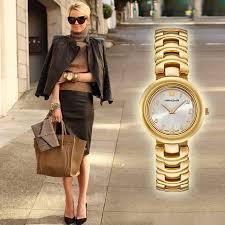 Наручные <b>часы Hanowa</b>. Оригиналы. Выгодные цены – купить в ...
