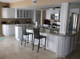 cabinets countertops flooring brevard county fl palm bay melbourne space coast indian river