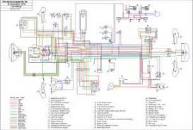 yamaha warrior wiring diagram images 1987 yamaha warrior 350 cdi box wiring diagram 1987