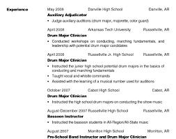 resumewonderful inspiration best resume writers 15 resume autism teacher  best writing services nj for