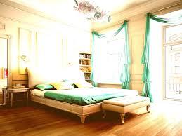 cool bedrooms guys photo. Cool Bedrooms Best Of Guys Tumblr Designs Creditrestoreus Walls Inspiration Photo O