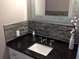 Kitchen Countertops Backsplash How Do You Glaze Cabinets Ideas