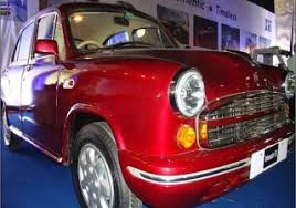 new ambassador car release dateHindustan Motors Cars Price Check GST Impact  CarDekhocom
