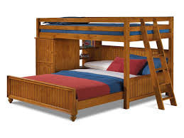 Value City Furniture Bedroom Sets New Value City Beds Tags