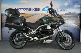 moto guzzi used motorbikes