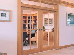 Sliding glass doors at lowes ideas design pics examples 6366 doors  solutions by the sliding door