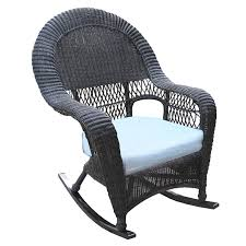 outdoor wicker rocking chairs with cushions. brilliant wicker rocker chair with north cape port royal wickercentral outdoor rocking chairs cushions