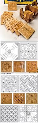 Wood Carving Dremel Best 25 Dremel Wood Carving Ideas On Pinterest Dremel Carving