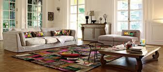 the best furniture brands. beautiful best top furniture brands  roche bobois in the best