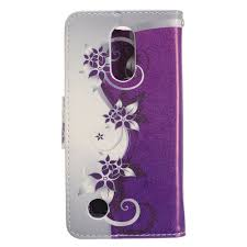 lg flip phone purple. for-lg-aristo-lv3-ms210-wallet-case-phone- lg flip phone purple