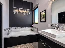 bathroom chandelier lighting innovative modern bathroom chandeliers chandelier large chandeliers modern bathroom lighting bathroom bathroom