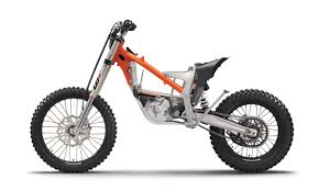 2018 ktm changes. beautiful ktm ktm freeride e xc my 2018 stripped 1200 intended ktm changes