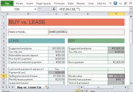 Buy New Car Calculator Under Fontanacountryinn Com