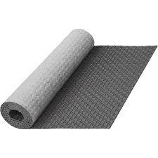 sun touch heated floor warmlyyours prodeso 3 3 ft x 2 4 ft membrane sheet mem