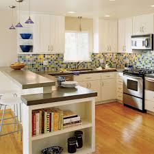 Kitchen Redesign Kitchen Remodels And Makeovers Sunset