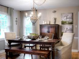 country cottage dining room ideas. Country Cottage Dining Room. Bon Marvelous Kitchen Table Style Ideas Room Awesome R