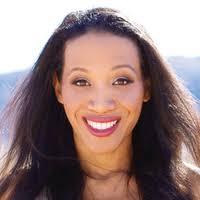 Llewellyn Author: Rhoda Shapiro