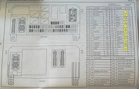 wiring diagram 2004 mazda 6 3 0 wiring diagram schematics 2004 mazda 3 fuse box diagram 2004 printable wiring