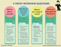 interview for hr position questions and answers 4 tricky interview questions 1384279_451835008259875_1083378559_n