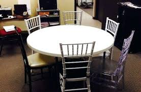 48 round table how many chairs fit at a round table national new inch decoration 3 48 round table