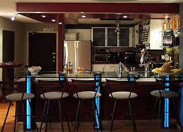 home bar lighting. Home Bar Lighting Ideas Decorating D
