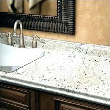 quartz countertops reviews quartz cost granite overview laminate sheets canada laminate sheets
