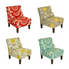 interesting idea target accent chairs accent chair target