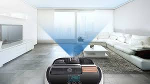 Room Vacuum Robot Best Powerbot Robot Vacuum Review Discover Samsung Au  Inspiration