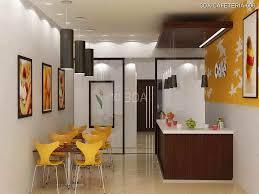 office cafeteria design. Office Cafeteria Interior Design L