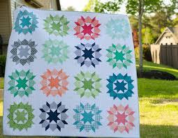 Hyacinth Quilt Designs: Swoon 16 | Quilts | Pinterest | Quilt design & Hyacinth Quilt Designs: Swoon 16 Adamdwight.com