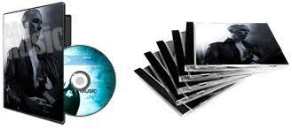 Cd Dvd Label Maker Create Cd Dvd Labels Acoustica