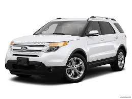 ford explorer speaker wiring diagram images ford f  kenwood wiring harness stereo 8 get image about diagram