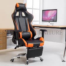 china modern workwell adjule ergonomic office dxracer computer gaming chair sz oct004 china office chair computer chair
