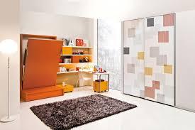 space saving kids rooms_designrulz 14 amazing space saving furniture