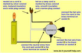 electrical diagram bulb wiring diagram show lamp socket wiring diagram wiring diagram inside electrical diagram bulb