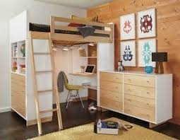 loft bed with desk and dresser. Simple Dresser Full Size Loft Bed With Desk And Dresser2 To Loft Bed With Desk And Dresser