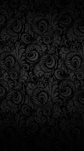 Best Dark Hd Wallpapers posted by ...