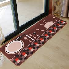 Rubber Flooring Kitchen Awesome Decorative Kitchen Floor Mats Rubber Kitchen Trends With