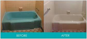 bathtub refinishing miami fl bathtub refinishing american bathtub tile refinishing miami fl