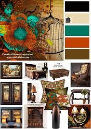 1000 ideas about tuscan colors on pinterest tuscan paint colors tuscan decor and tuscan style brightly colored offices central st