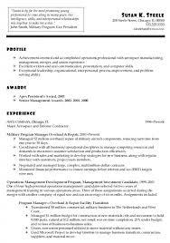 Bistrun Resume Builer Free Download Best Free Resume Builder