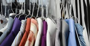 super clean dry cleaners in gurgaon india