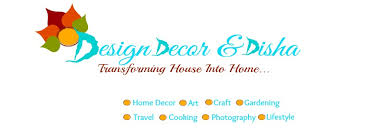 Design Decor Disha Stunning Design Decor Disha An Indian Design Decor Blog