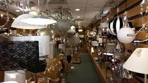 Lampenkap Fabriek Voor Al Uw Lampenkappen Op Maat Over Ons