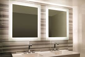 home lighting designs. Extraordinary Led Vanity Lights Of Home Lighting Design 10 Pertaining To Bathroom Prepare 12 Designs