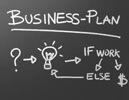 малобюджетных идей для бизнеса  написанию рефератов курсовых дипломов контрольных работ консультации студентам и абитуриентам в режиме онлайн продажа готовых шпаргалок 54