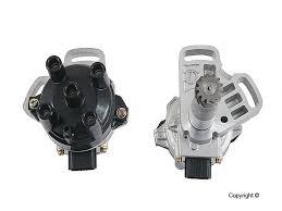 mazda b2600 parts mazda b2600 auto parts online catalog mazda b2600 > mazda b2600 distributor